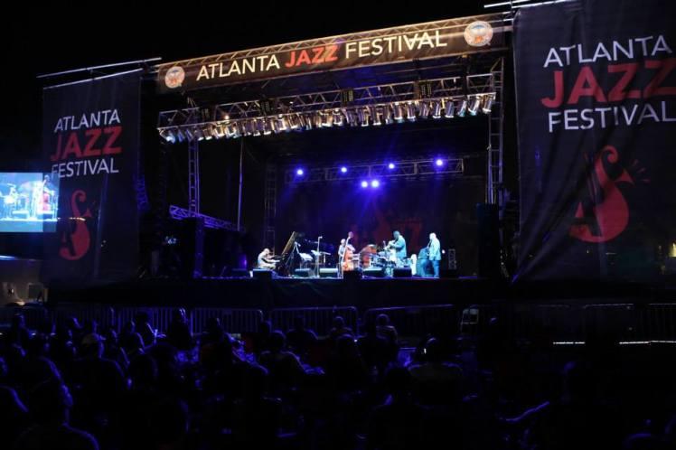 atlanta-jazz-festival-atlanta-ga