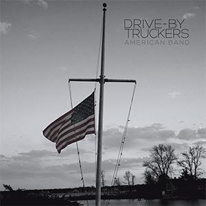 dbt_americanband_cover_sm