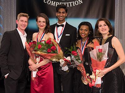 2016atcfinalists