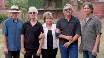 eg-kight-and-the-blue-south-band-promo-photo